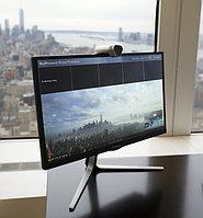 Система видеосвязи RealPresence Group Convene + RealPresence Group 500-720p Acoustic (7200-61070-114), фото 1