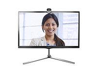 Система видеосвязи Polycom RealPresence Group Convene +RealPresence Group Series 500 Acoustic (7200-61070-101), фото 1