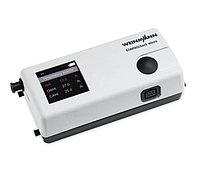 SOMNOcheck micro Система для диагностики апноэ сна