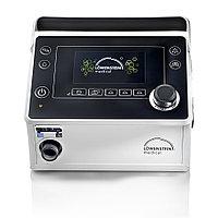 PrismaVENT50 Аппарат для неинвазивной и инвазивной вентиляции легких