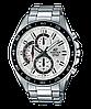 Наручные часы EFV-550D-7A