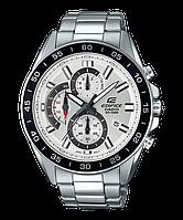 Наручные часы EFV-550D-7A, фото 1
