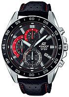 Наручные часы EFV-550L-1AVUDF
