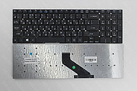 Клавиатура для ноутбука Acer Aspire V3-571, RU