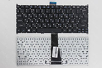 Клавиатура для ноутбука Acer Aspire S3, RU