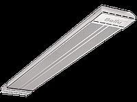 Универсальная панель ИК обогреватель BIH-APL-0.8