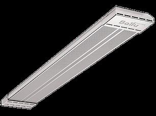 Универсальная панель ИК обогреватель  BIH-APL-0.8, фото 2