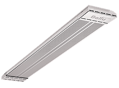 Универсальная панель ИК обогреватель BIH-APL-1.0