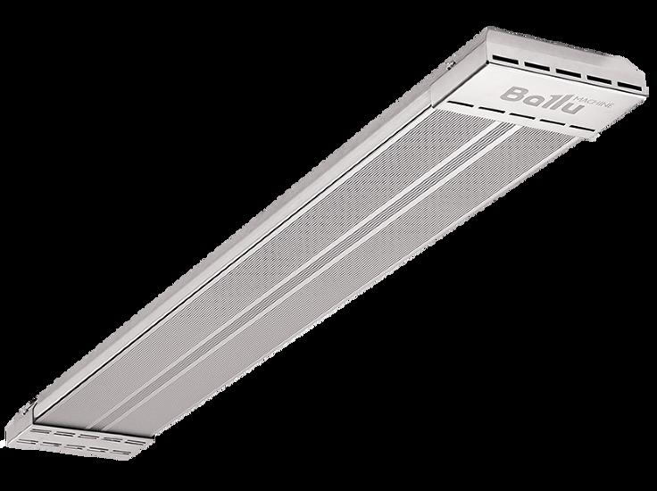 Универсальная панель ИК обогреватель BIH-APL-2.0