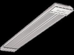 Универсальная панель ИК обогреватель BIH-APL-3.0