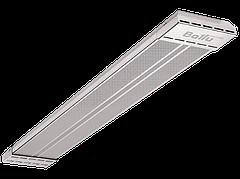Универсальная панель Ballu (электрическая)