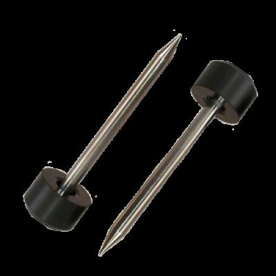Электроды для сварочного аппарата Fitel S179
