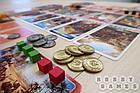 Настольная Игра: Пряности, фото 3