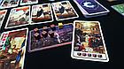 Настольная Игра: Пряности, фото 5