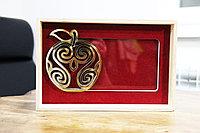 Именные сувениры, фото 1