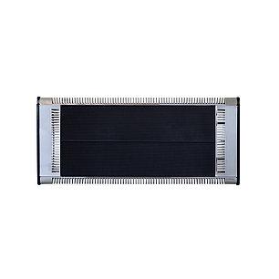 Потолочный ИК-обогреватель ЭРГНА 1,0/220(п)Т Sunrain, фото 2