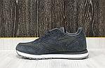 Кроссовки Reebok Classic Leather, фото 4