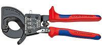 Резак для кабелей Knipex KN-9531250