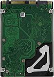 Жесткий диск Seagate ST600MP0006, фото 2