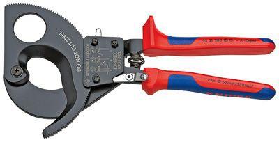 Резак для кабелей Knipex KN-9531280
