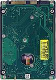 Жесткий диск Seagate ST1000NX0333, фото 2
