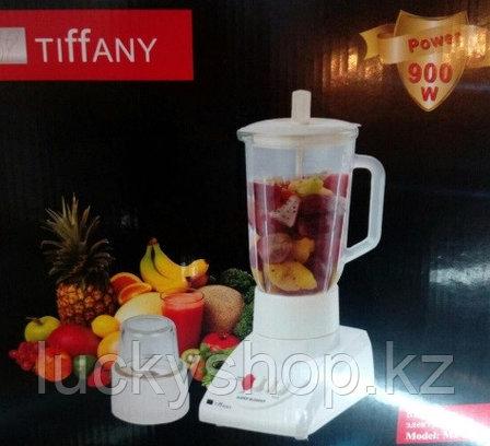 Электрический блендер (Tiffany MJ-2820) , фото 2