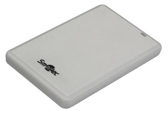 USB считыватель UHF карт  Smartec  ST-CE321LR-WT