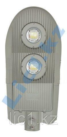 Светильник светодиодный уличный консольный  СКУ -13  100 Вт
