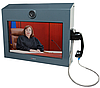 Видеосистема с антивандальной  защитой Polycom RealPresence VideoProtect 500 (7200-64890-114)