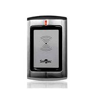 Вандало- пыле- и влагозащищенный proximity считыватель Smartec ST-PR140EM