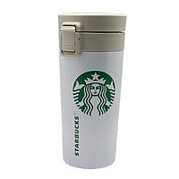 Термокружка Starbucks ST-6