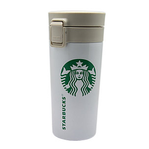 Термокружка Starbucks ST-6, фото 2