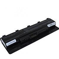 Батарея / аккумулятор A32-N56 Asus N46 / N56 / N76