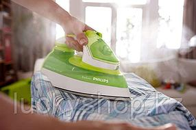 Утюг Philips Ecocare, фото 2