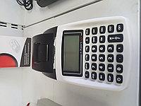 Кассовый аппарат Expert SX online.kz