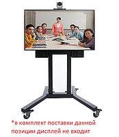 """Система видеосвязи Polycom RealPresence """"headless"""" EduCart 500 (7200-68170-101), фото 1"""