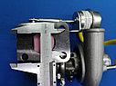 Турбина J44P 4YDAIKQ-014 двигатель YN485ZL, фото 5