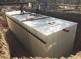 Комплексные и модульные очистные сооружения, фото 2