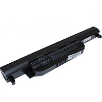Батарея / аккумулятор A32-K55 Asus A45 / K55 / K75