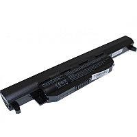 Батарея / аккумулятор A32-K55 Asus A45 / K55 / K75/ 10.8v-4400mAh