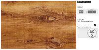 Ламинат SALZBURG Дуб Кельтик, фото 1
