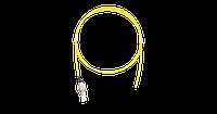 Пигтейл FC/UPC 0.9мм, 1м