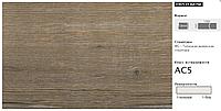 Ламинат SALZBURG Дуб Рип с фаской, фото 1