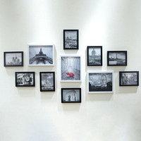 Рамки для фотографий и сертификатов
