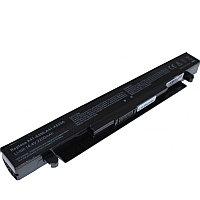 Батарея / аккумулятор A41-X550A Asus X452 / X550 / F550