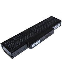 Батарея / аккумулятор A32-K72 Asus A72 / K72 / N73 /11.1v-4400mAh