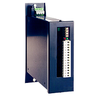Усилитель постоянного тока MQC-1008-Р47 Infranor