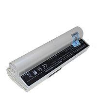 Батарея / аккумулятор A22-P701 Asus Eee PC 700 / 900 / PC20G