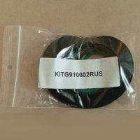 Набор прокладок для предохранительного дыхательного клапана, фото 1