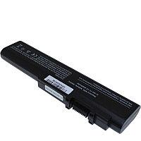 Батарея / аккумулятор A32-N50 Asus N50 / N50F / N51VG